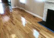 Flooring Repair in Long Island