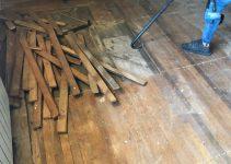 Long-Island-Floor-Refinishing-1