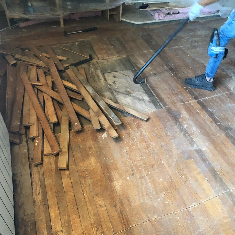 Long-Island-Floor-Refinishing-1