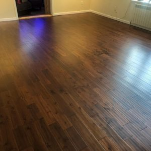 Long-Island-Floor-Refinishing-3