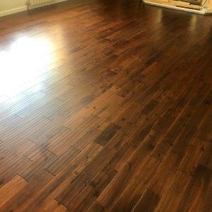 Long-Island-Floor-Refinishing-4