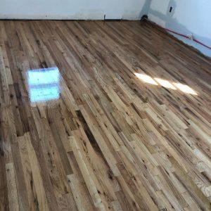 hardwood floor sanding long island