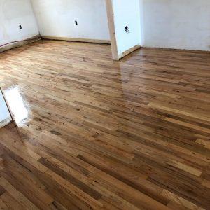 Long Island Flooring