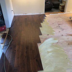 Long-Island-Floor-Refinishing-2