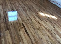 hardwood floor sanding long island