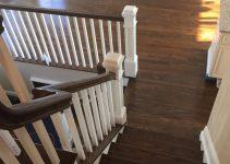 Long İsland Stair Repair And Sanding