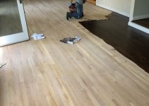 Long Island Hardwood Floor Refinishing